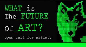 Future of Art