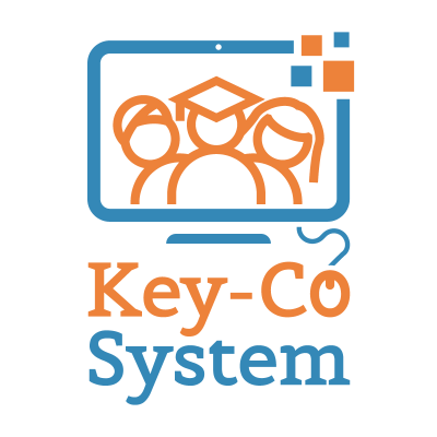 logo-key-co-system