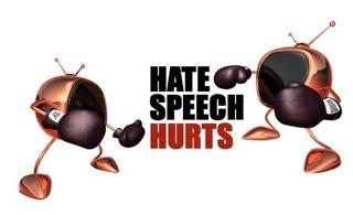 PageLines- HATESPEECHHURTS.jpeg